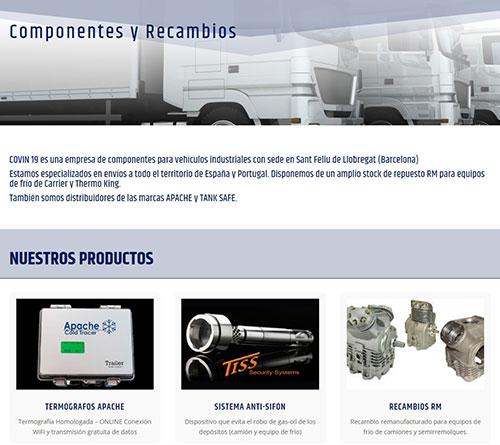 sarda-disseny-laboratorios-coper-web